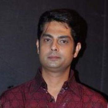Anand Goradia