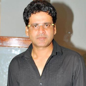 manoj bajpai familymanoj bajpai wiki, manoj bajpai sonakshi sinha, manoj bajpai movies, manoj bajpai, manoj bajpai wife, manoj bajpai movies list, manoj bajpai marriage, manoj bajpai biography, manoj bajpai height, manoj bajpai interview, manoj bajpai and tabu movies list, manoj bajpai and tabu, manoj bajpai upcoming movies, manoj bajpai net worth, manoj bajpai new movie, manoj bajpai daughter, manoj bajpai family, manoj bajpai dialogues, manoj bajpai movie 1971, manoj bajpai and neha love story