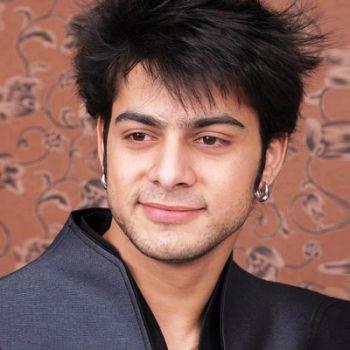 Karam Rajpal