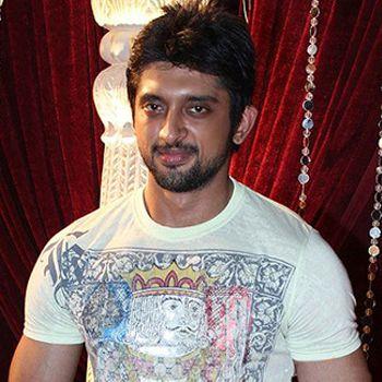Abhaas Mehta