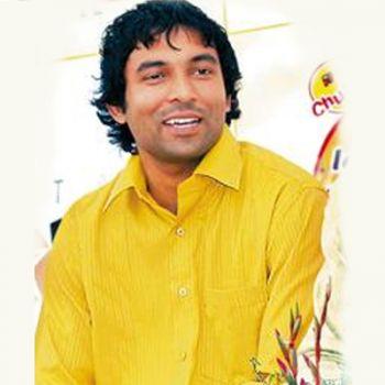 Chandan Prabhakar