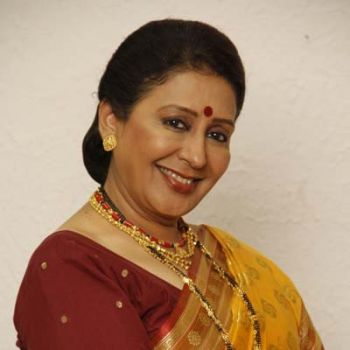 vandana gupte agevandana gupte son, vandana gupte age, vandana gupte husband, vandana gupte sisters, vandana gupte daughter, vandana gupte family, vandana gupte husband name, vandana gupte movies, vandana gupte biography, vandana gupte wiki, vandana gupte spouse, vandana gupte actress, vandana gupte wikipedia, vandana gupte and prashant damle, vandana gupte facebook