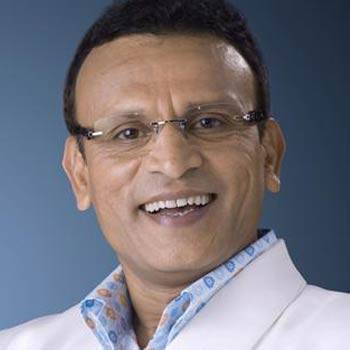 annu kapoor antakshariannu kapoor wikipedia, annu kapoor, annu kapoor wife, annu kapoor wiki, annu kapoor biography, annu kapoor family, annu kapoor daughter, annu kapoor songs, annu kapoor suhana safar, annu kapoor sunidhi chauhan, annu kapoor kunal kohli, annu kapoor radio show, annu kapoor height, annu kapoor show, annu kapoor movies list, annu kapoor sister, annu kapoor net worth, annu kapoor shayari, annu kapoor tv shows, annu kapoor antakshari