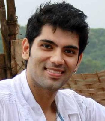 Ankit Bathla