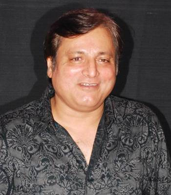 Manoj Joshi net worth