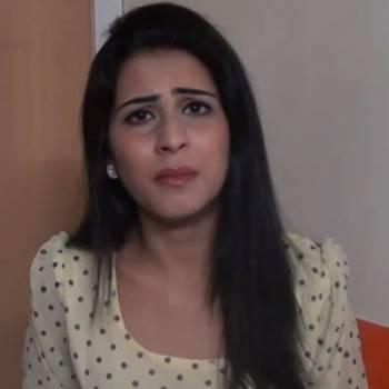 Tanvi Madhyan