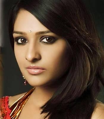 Aishwarya Khare