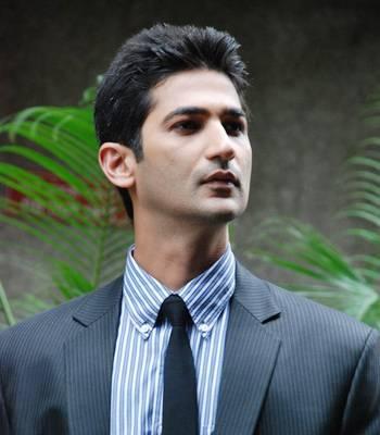 Aditya sood