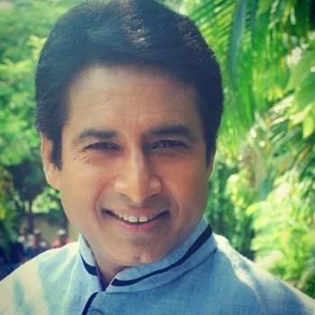 Iqbal Azad