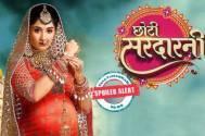 Choti Sardarni: Dolly plans to ruin Meher and Sarabjit's Serbia honeymoon