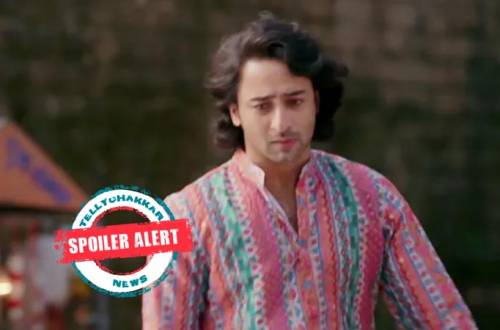 Yeh Rishtey Hain Pyaar Ke: Abeer shocked after knowing Kunal's truth