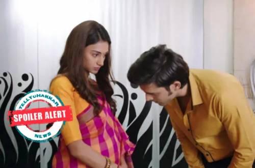 Kasauti Zindagi Kay: Prerna's pregnancy makes Anurag suspicious