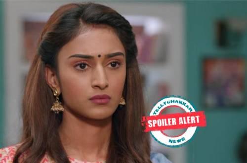 Kasauti Zindagi Kay : Prerna and Shivi finally fetch the ugly secret of Sonalika