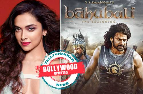 Deepika to play a superhero