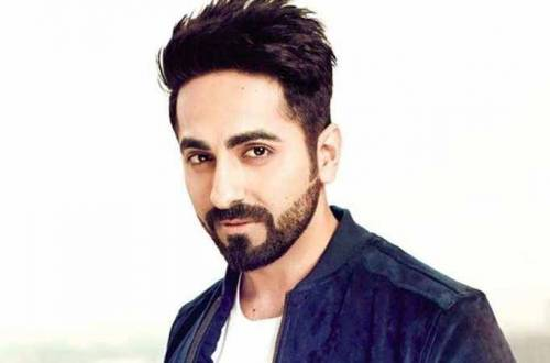 Check out how Ayushmann Khurrana nails it in Dream Girl's new song Dil Ka Telephone