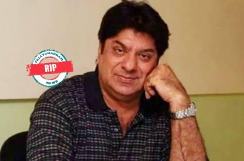 Veerana director Shyam Ramsay passes away