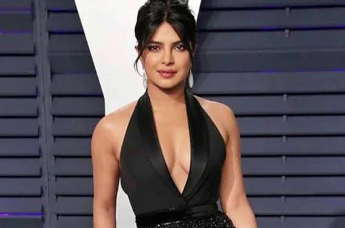 15 years of the movie that made Priyanka Chopra the actress that she is