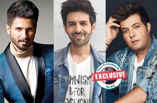 Star Screen Awards 2019: These Nach Baliye contestants to perform; Shahid, Kartik, and Varun to host