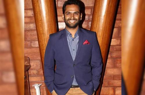 Sharib Hashmi shares his thoughts on today's stand-up acts and open mic sessions in an exclusive interview with TellyChakkar