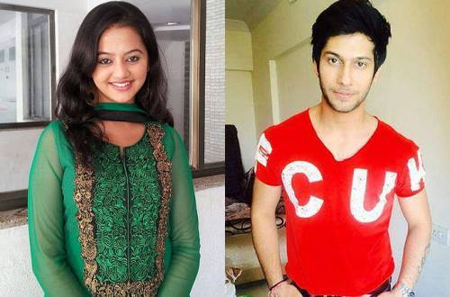 namish and helly dating Wednesday rumour's with helly shah (page: 6)  here's why namish taneja  cancelled his birthday party i am enjoying 'bepannaah' as.