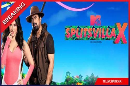 MTV Splitsvilla X