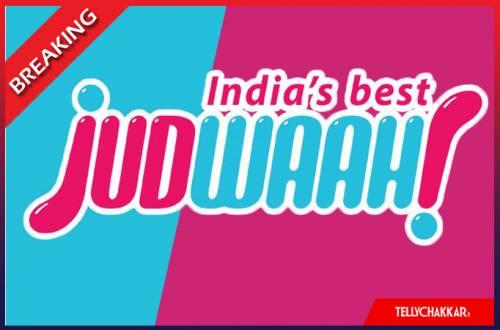 India's Best Judwaah's