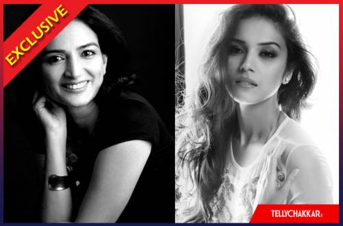 Natasha Rastogi and Mansi Moghe roped in for Gul Khan's next!