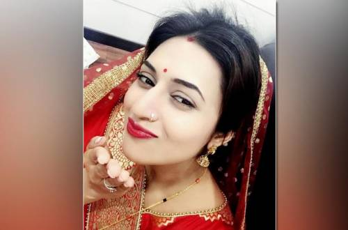 This is how Ishi Maa will DIE in Star Plus' Yeh Hai Mohabbatein...