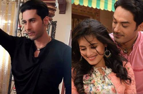 Aditya to get arrested; Kana and Uma to reunite in Tu Sooraj