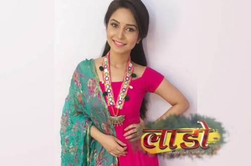 There is a feeling of nervousness and excitement: Vinny Arora on entering Colors' Laado 2