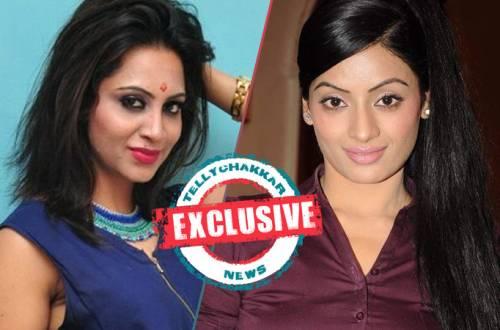 Not Arshi Khan, Sonia Singh joins Anuj Sachdev and Gulki Joshi