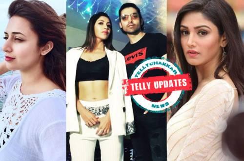 foto de India's leading Television, Digital, Bollywood News & Gossip ...