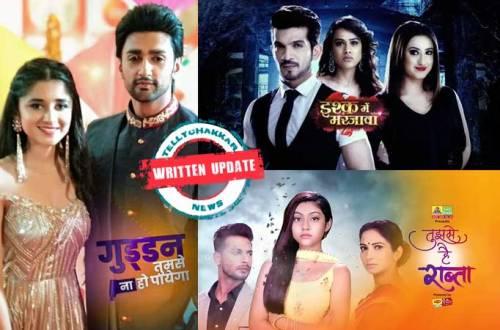 India's leading Television, Digital, Bollywood News & Gossip