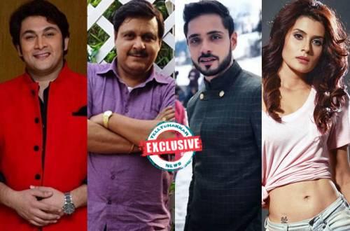 India's leading Television, Digital, Bollywood News & Gossip website