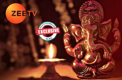 India's leading Television, Digital, Bollywood News & Gossip website
