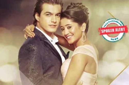 Here's the next BIG TWIST in Yeh Rishta Kya Kehlata Hai