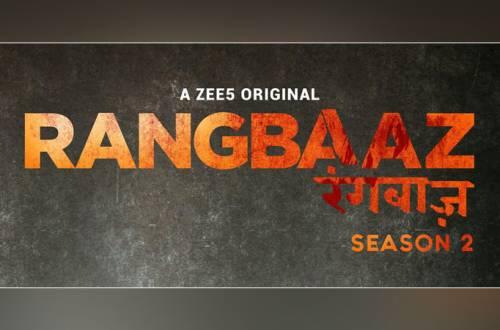 Franchise Rangbaaz