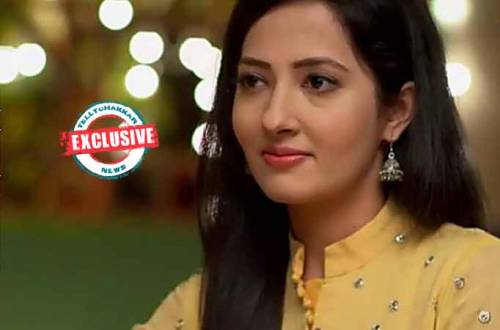 Dil se Dil Tak fame Puja Sharma to make her comeback with Laal Ishq's episodic
