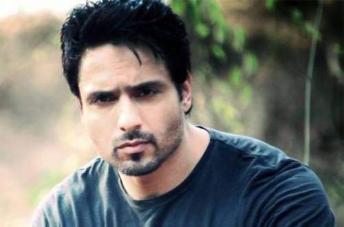 Iqbal Khan