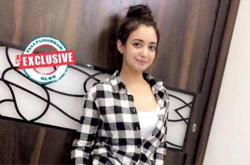 Bhoomika Mirchandani joins the cast of &TV's Laal Ishq