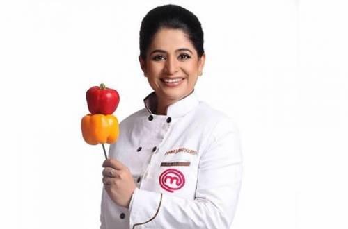 MasterChef India is back with season 6!