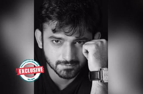 Romit Raj Prasher to star in Shitty Ideas Trending's Pyar Ka Punch season 2