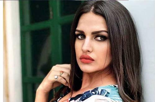 Bigg Boss 13: When Himanshi Khurana called herself 'Punjab Ki Aishwarya Rai' in Salman Khan's show