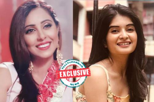 Khushboo Kamal and Bhavika Sharma approached for SAB TV's Mahila Police Thana