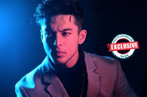 Love School 3 fame Pratik Sehajpal joins Kushal Tandon and Karan Jotwani in ALTBalaji's next