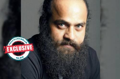 Tareeq Ahmed Khan joins Salman Khan's show on Sony TV