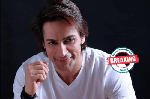 Shaleen Bhanot to be part of Colors' Naagin 4?