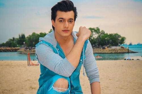 What! Mohsin Khan INJURED?