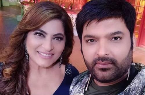 The Kapil Sharma Show: Fans criticise Kapil Sharma for constantly making fun of Archana Puran Singh