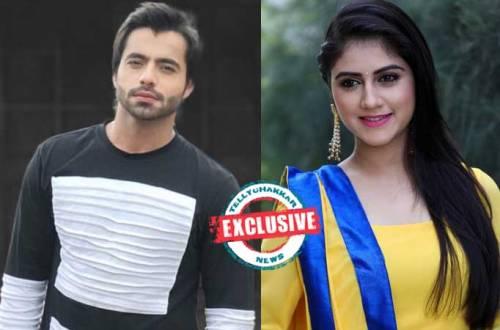 Kabeer Makhija and Shefali Singh Soni join Shashi Sumeet's next on Star plus